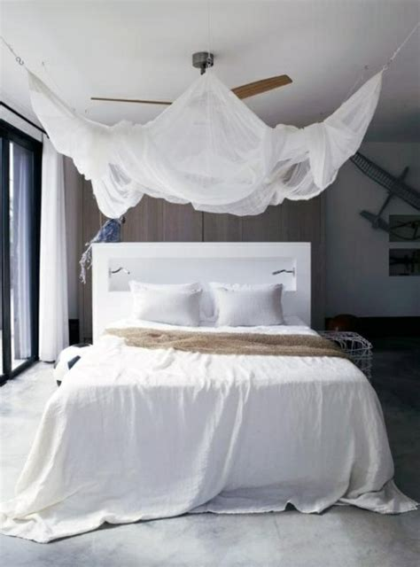 selber bettw 228 sche design