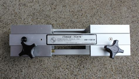 hinge mate hm 1100w door hinge template review