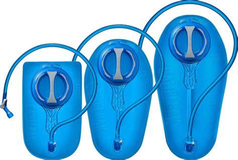 1 litre hydration reservoir camelbak crux hydration reservoir 1 5 litre