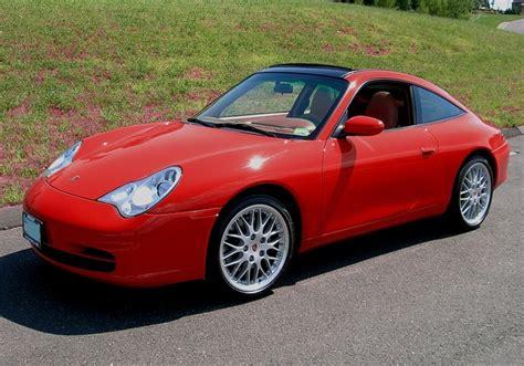 how to learn all about cars 2003 porsche cayenne user handbook 2003 porsche 911 overview cargurus