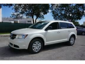 2017 dodge journey se for sale in miami fl