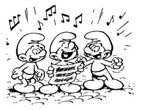 coloring book songs coloring pages coloringpages1001
