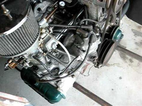 Beetle Sound Recording Vintage Speed Exhaust Recording Muffler Sound For Bug Doovi