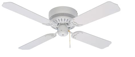interior ceiling fans with lights white ceiling fans matte white ceiling fan with light kit