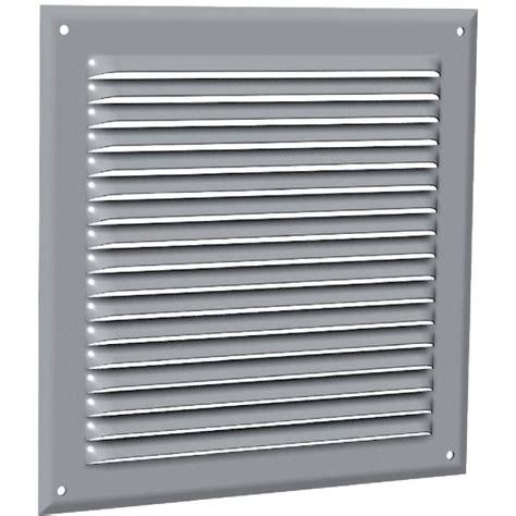 Grille Alu by Grille Aluminium Anjos Cazabox