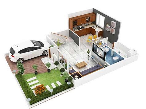 home design 15 30 casas de 6 mts por 20 mts buscar con google ideas para