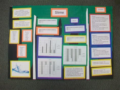 glue science fair project glue science fair project glitter glue giggles