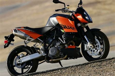 Ktm 600 Duke 2012 Ktm 200 Duke Motorcycle Review Top Speed