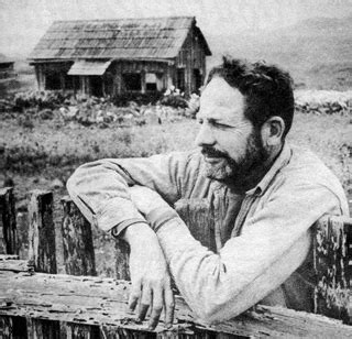 donlyn lyndon living lightly on the land lawrence halprin and the sea