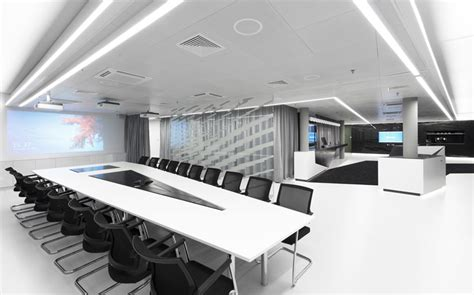 modern conference room design contemporary meeting room interior design ideas