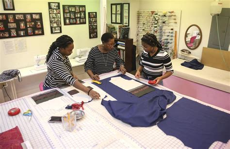 fashion design vocational schools lok fashion institute in stafford county to offer
