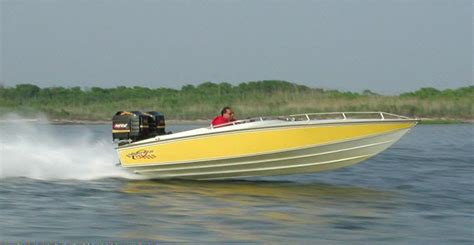 apache boats apache boat pictures thread 21 apache or superboat with