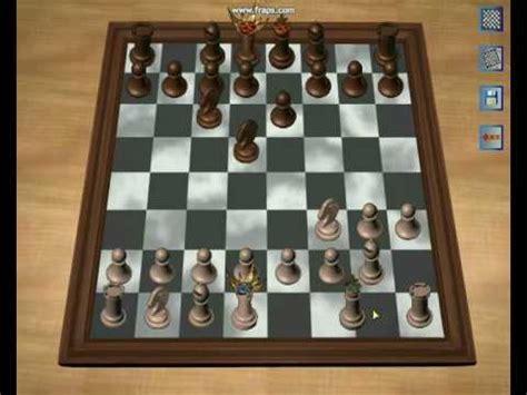 las mejores partidas de ajedrez youtube jugada de ajedrez varias jugadas de ajedrez youtube