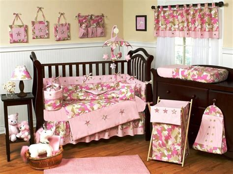 baby girl bedding sets unique baby bedding sets for girls spillo caves