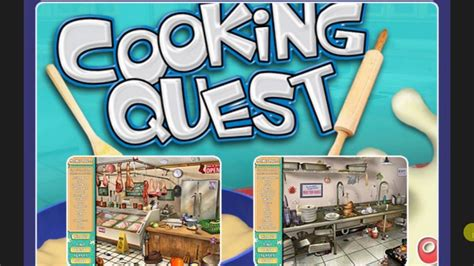 download kitchen games full version free how to download and install cooking quest game free full