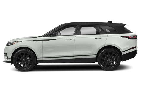 range rover velar white new 2018 land rover range rover velar price photos