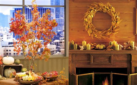 decoration home fall decorating ideas fall cookie fall decor super awesome dazzling ideas musely
