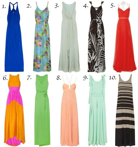 petite skirts shop petite maxi pencil styles 10 perfect maxi dresses for petite women lovelyish my