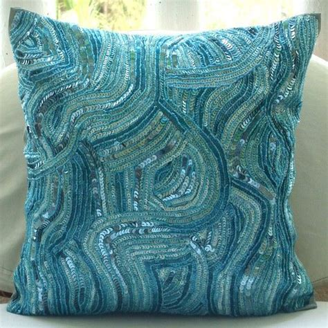 best 25 wedge pillow ideas on pinterest bed wedge best 25 decorative bed pillows ideas on pinterest bed