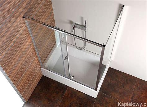 piatto doccia 110x90 brodzik akrylowy prostokątny wysoki 120x90 cm 72383