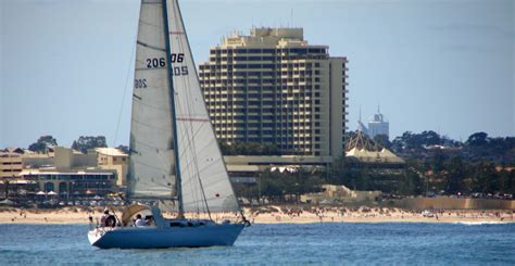 laser boat for sale perth sailing perth yacht club perth