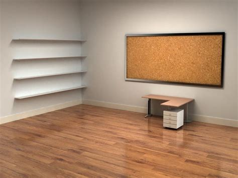 tidy shelves keep your workspace uncluttered and your desktop office shelves ideasoffices ideas