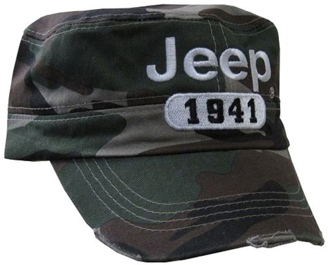jeep camo hat all things jeep jeep camouflage cadet hat