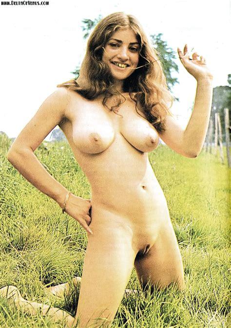 Hot Vintage Girls Nude S S Pics Xhamster