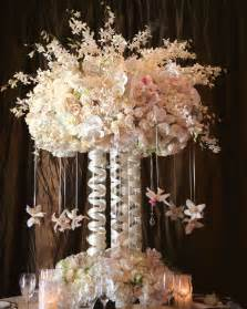 wedding table centerpieces wedding table centerpieces