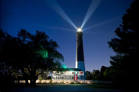 haunted houses in pensacola the haunted pensacola lighthouse ghosts and ghouls