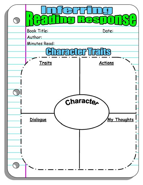 printable homework graphic organizer story map graphic organizers first grade best photos of