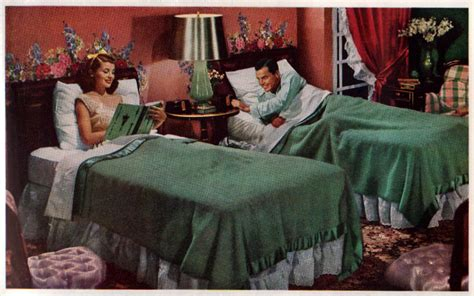 separate beds hyde sleep blog the evolution of the mattress