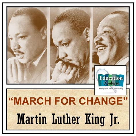 mlk biography for students 17 best images about civil rights movement m l king jr
