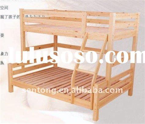 craigslist free beds wd laz information futon bunk bed woodworking plans