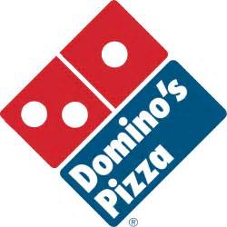 Domino S Pizza Domino S Pizza S New Store Now Open In Southton Hedge
