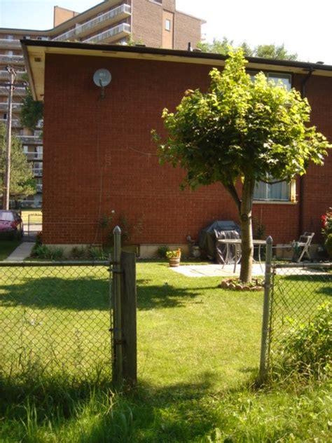 2 bedroom apartment for rent hamilton ontario 20 2 bedroom apartment for rent hamilton ontario for rent ottawa toronto