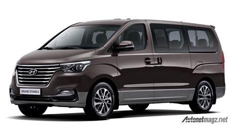 mobil travel hyundai h1 2018 coba hapus kesan mobil travel