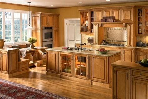 Kitchen Cabinet Stain Ideas | kitchen cabinet stain ideas home furniture design