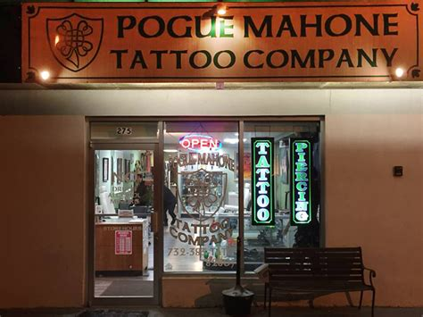 pogue mahone tattoo d i y n j part iv breaking ink pogue mahone co