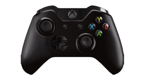 Microsoft Xbox One Controller For Windows microsoft s windows 10 anniversary update might stop your xbox one controller working pcgamesn