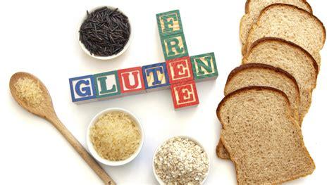 dieta per allergia alimentare allergie o intolleranze scopri le differenze