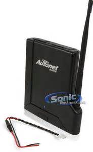 autonet mobile wifi router autonet mobile carfi kt anmrtr 04 wireless in car wifi