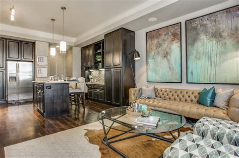 2 bedroom apartments in fort worth tx interesting 50 bedroom furniture ft worth tx design ideas