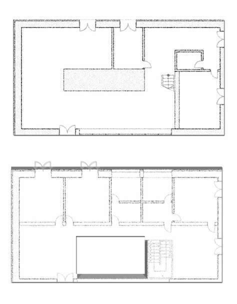 zero energy home design floor plans zero energy home design floor plans gallery of zero
