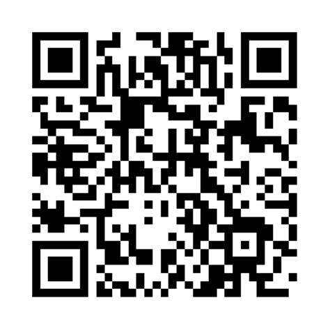 vanity bitcoin address for me brewster kahle s