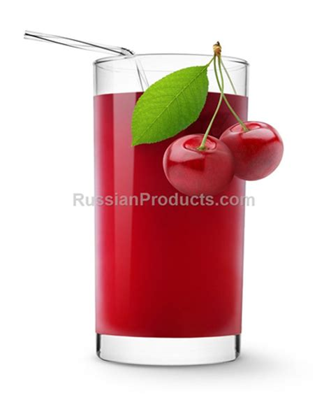 apple martini with cherry russian products apple cherry drink food beverages juices