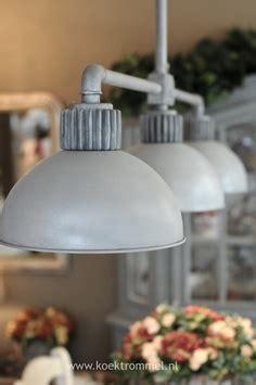 frezoli staande l 1000 images about dealer tierlantijn lighting on