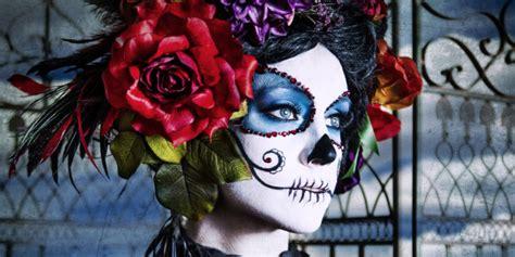 fotos la catrina reina de los muertos mexicanos publimetro 5 dia de los muertos questions you were too afraid to ask