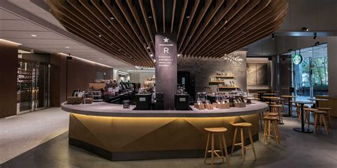 Sweet Home 3d Design Furniture Starbucks Japan Pursues A Local Flair Through Design In