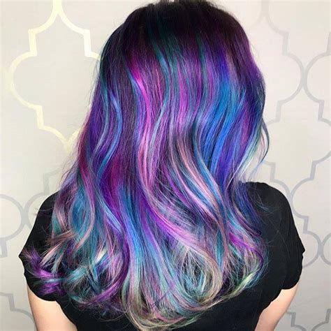princess hairstyles instagram color misting is the new summer hair trend fashionisers